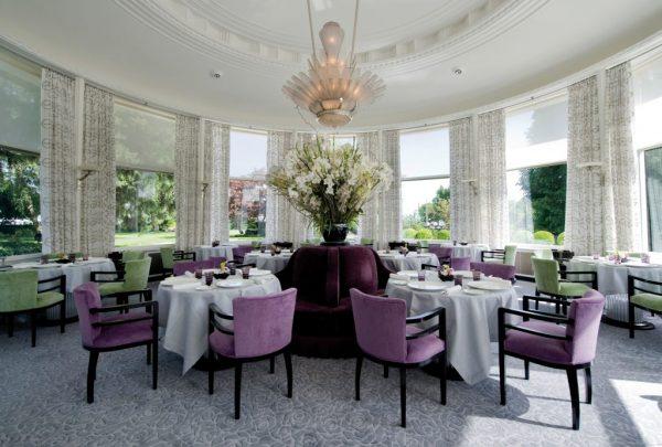 Blog: Mastering the Art of Hospitality