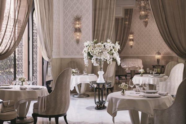 Image 1 - La Grande Table Francaise