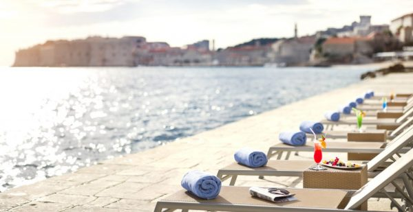 Discover Dubrovnik with Adriatic Luxury Hotels