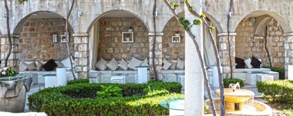 Image 1 - Secret Dubrovnik