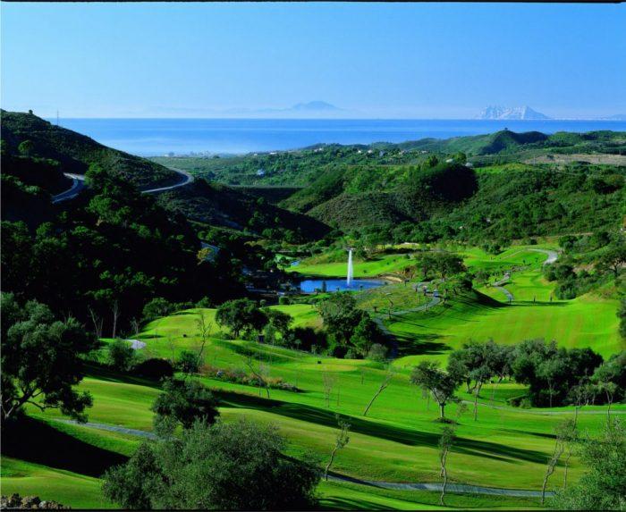 marbella-club-golf-course