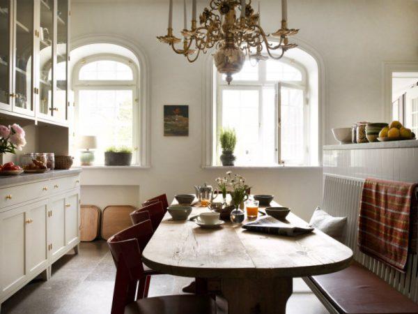 Image 2 - Swedish Gourmet Getaway