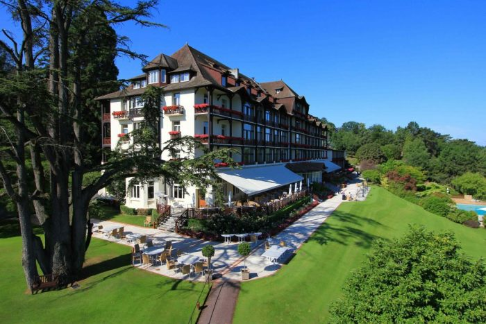 HD-EvianResort-Ermitage-108 (less than 1MB)