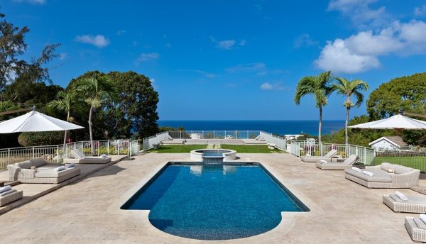 Discover a World of Sports in Barbados with Blue Sky Luxury
