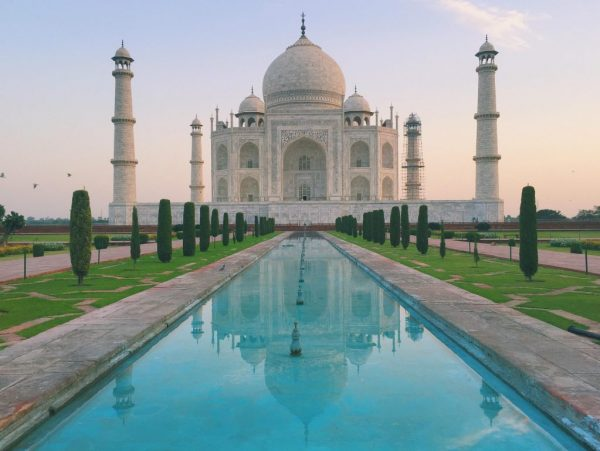 The Leela Palaces, Hotels and Resorts