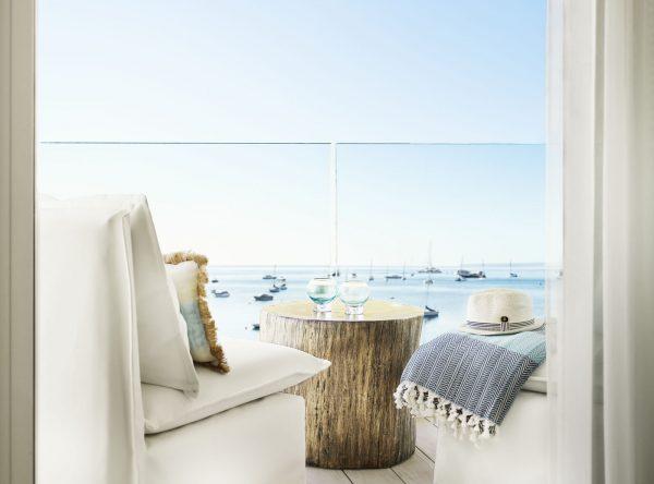 Image 1 - The Ultimate Ibizan Playground