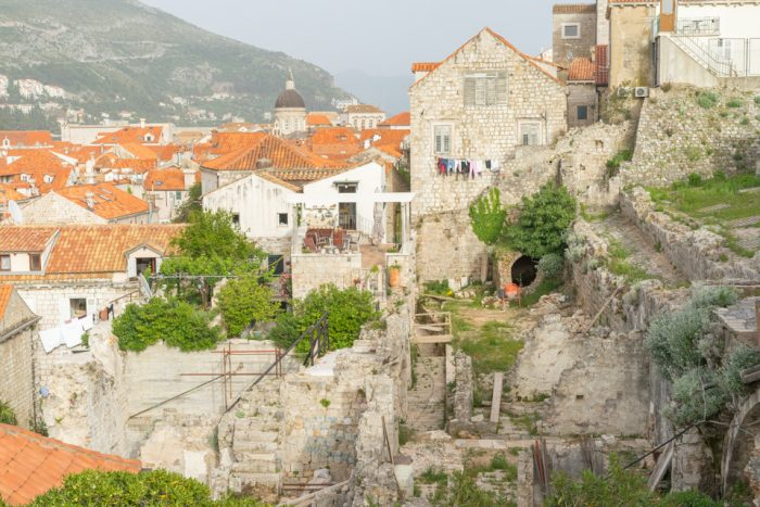 Dubrovnik-04400