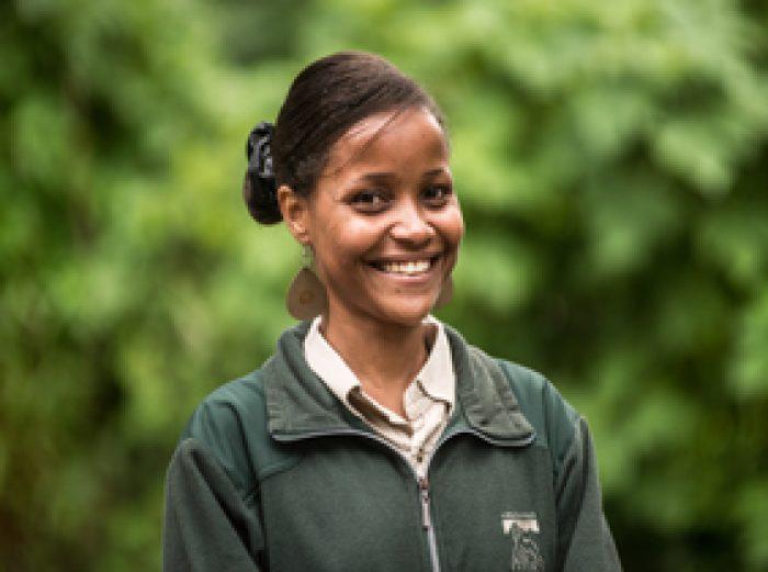 Mariana Mary Nandawula