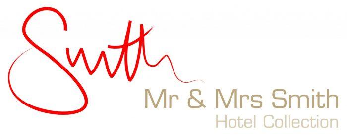 Mr & Mrs Smith logo (Insight Post)