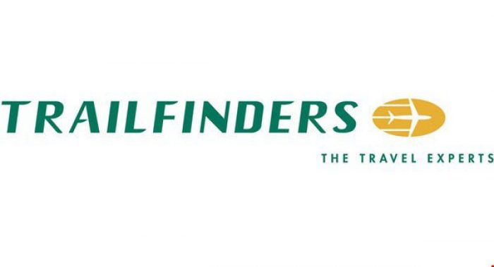 Trailfinders Logo - Insight Post 10.10
