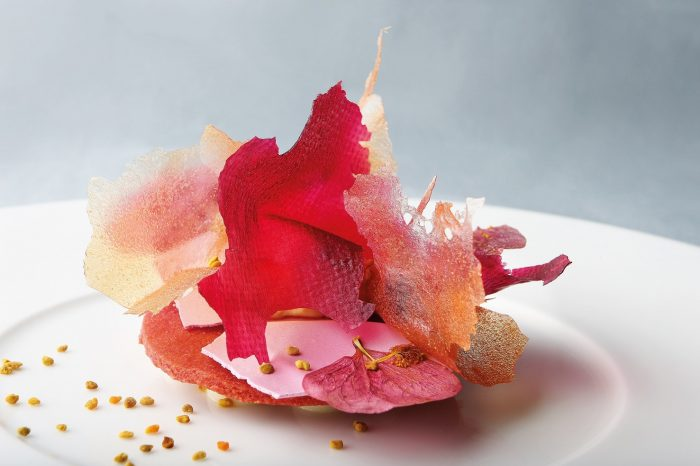Saxon_Grei_Food_Guava, Beetroot, Hibiscus