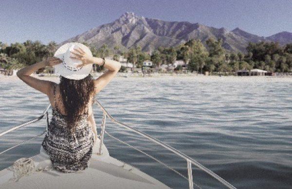 Puente Romano launches experiential adventures for 2019