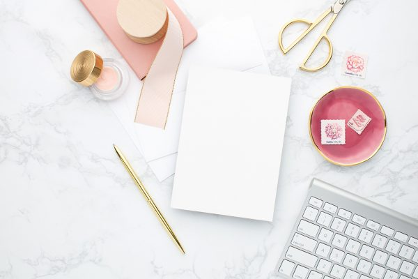 Hashtag Gifted: The New Influencer Guidelines
