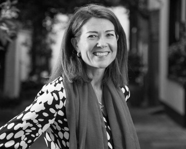 Maria Pajares talks about luxury PR to CPP LUXURY.COM