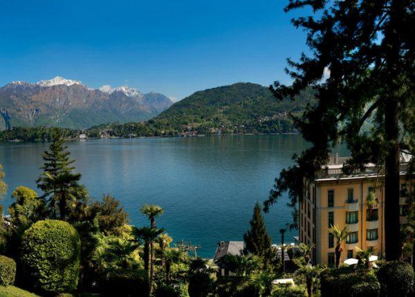 Grand Hotel Tremezzo's Grand Opening Offer 2019