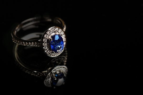 Grantley Hall launches new Jeweller partnership for guests