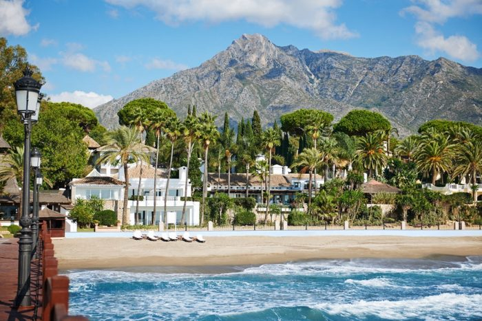 MC_VilladelMar_Villa del Mar and Beach Club LR