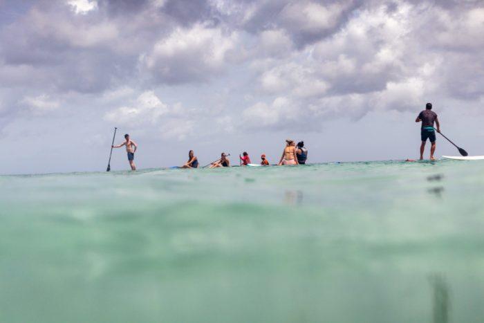 Paddleboarding-158 incentives