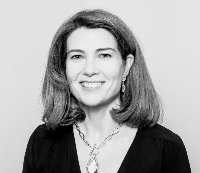 Maria Pajares
