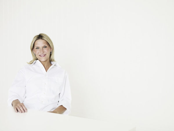 Q&A with inspirational female leaders in the global hospitality industry