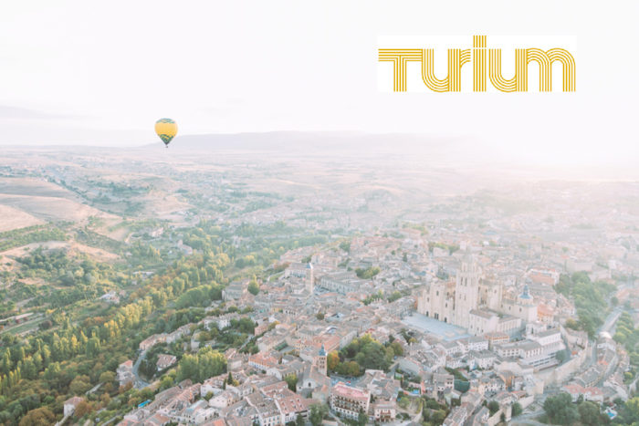 Turium, Spain