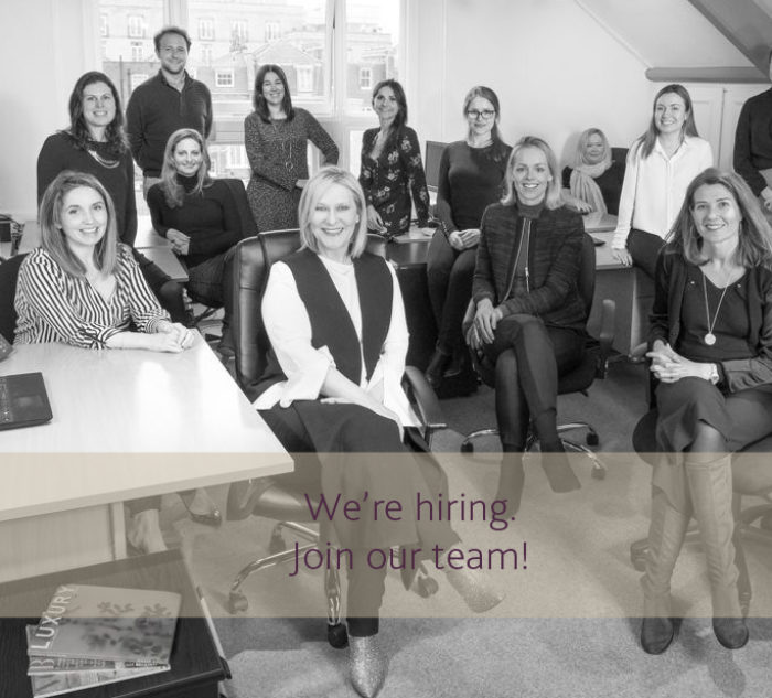 Team Office Photo – Social Low Res we are hiring