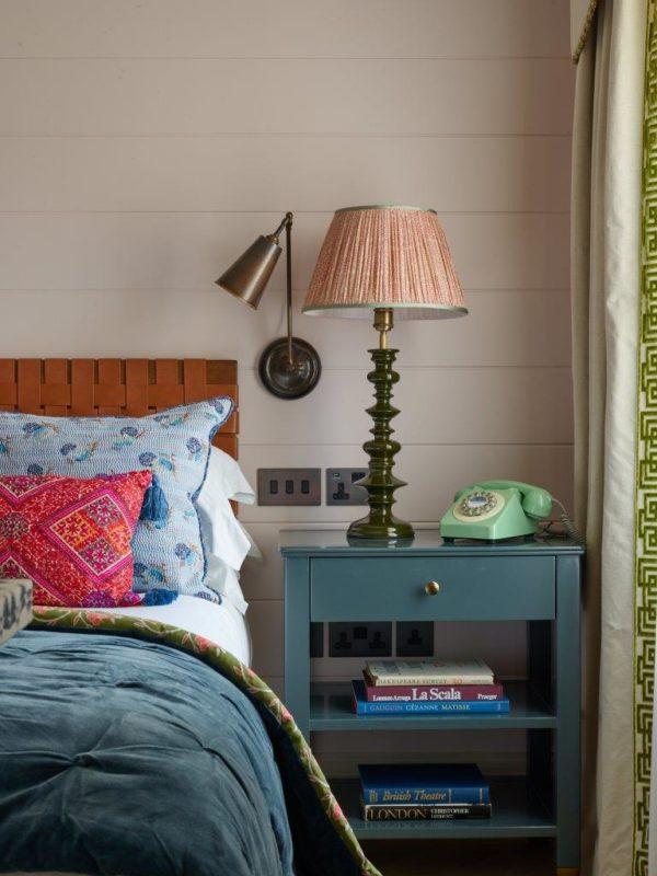 New client: Beaverbrook & Beaverbrook Town House